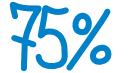 75% wyoutowanych nastolatków LGBT+ nie jest akceptowanych przez swoje matki.
